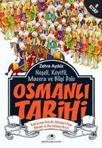 Osmanlı Tarihi 6