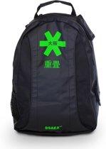 Osaka Junior Backpack