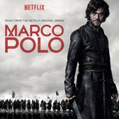 Marco Polo (Music From The Net