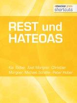 REST und HATEOAS