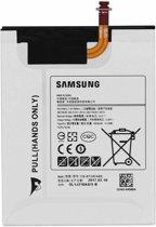 Samsung T285 Galaxy Tab A 7.0 2016 4G WIFI Accu EB-BT280ABE 4000mBh