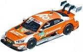 """Carrera DIG132 Audi RS 5 DTM """"J. Green, No.53"""" - Racebaanauto"""