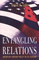 Entangling Relations
