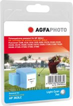 AgfaPhoto inktcartridges APHP363LCD
