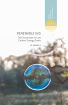 Renewable Gas