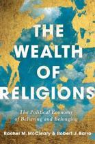 Wealth of religions