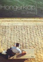 Bordeauxreeks 50 - Hongerklop