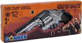 Gonher Klappertjespistool - 12 Schots