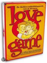 Love Game - Erotisch Spel