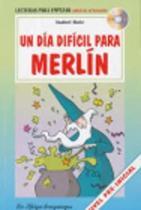 La Spiga Readers - Para Empezar (A1)