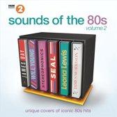 Bbc Radio 2's Sounds Of The 80