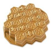"""Bakvorm """"Honeycomb"""" - Nordic Ware"""