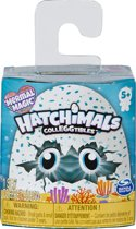 Hatchimals CollEGGtibles 1 Pack - Seizoen 5