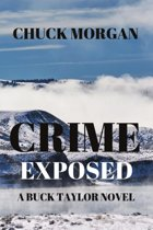Crime Exposed