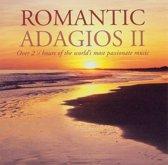 Romantic Adagios Ii