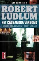 Het Cassandra Verbond
