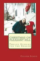 Christmas on Pleasant Hill