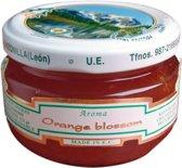 Aromapot Oranje Bloesem - Kalmerend (112gram)