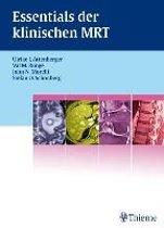 Essentials der klinischen MRT