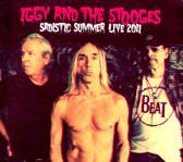 Sadistic Summer -Deluxe-