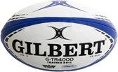 Gilbert G-TR4000 - Rugbybal - Navy - Balmaat 5