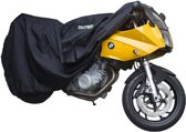ALFA motorhoes | XL | DS COVERS