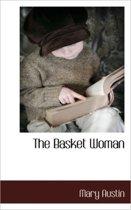 The Basket Woman