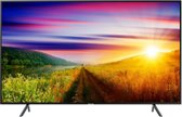 Samsung UE40NU7125K - 4K TV