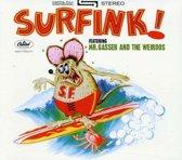 Surfink! -Ltd-