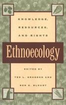 Ethnoecology