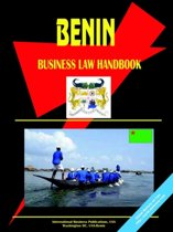 Benin Business Law Handbook