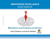 Feedback and Facilitation for Mentors