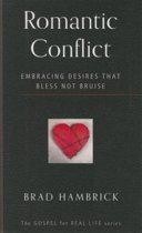 Romantic Conflict