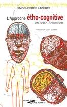 L'approche étho-cognitive en psycho-éducation