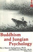 Buddhism & Jungian Psychology