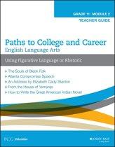 English Language Arts, Grade 11 Module 2