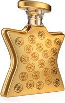Bond No. 9 NEW YORK SIGNATURE SCENT 100ml eau de parfum
