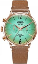 WELDER WATCHES Mod. WWRC312