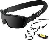Ocean Sunglasses - CHAMELEON - UNISEX Sport Zonnebril