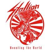Mounting The World -Mcd-