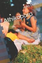 Athikopara