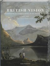 British Vision. Van Constable Tot Bacon