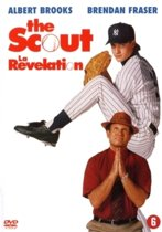 Scout (dvd)