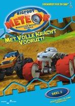 Meteor De Monstertruck 2