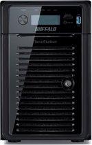 Buffalo TeraStation 5600 6TB - NAS