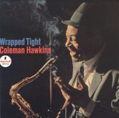 Wrapped Tight - HQ 2LP 45 rpm -