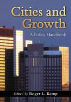 Cities and Growth
