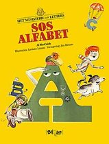 SOS alfabet