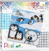 Pixelhobby Complete Pixel Set Pooldieren
