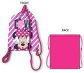 Disney Rugzak Minnie Mouse